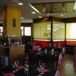 Restaurante Kasa Klandestino