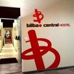 Albergue Hostel Bilbao Central