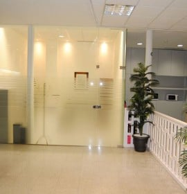 Hostel Albergue Entresueños