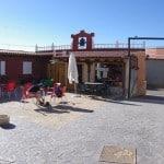 Albergue Hostal Restaurante Domus Viatoris