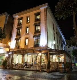 Arcea Los Lagos Nature Hotel 3*