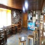 Casa Bortelón Bar