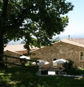 Casa Camiño Turismo Rural