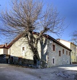 Casa Susarón