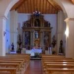 el-burgo-ranero-iglesia-san-pedro