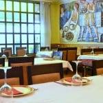 Restaurante Parrillada El Roble