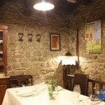 Fervenza Casa Grande y Restaurante