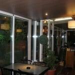 Masía Restaurante Tito Carlos