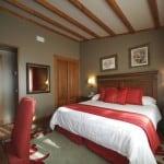 Hotel Los Abetos 4*