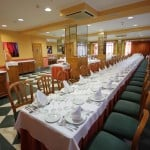 Hotel Restaurante Fénix