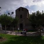 iglesia-de-santa-maria-gusuguito.com