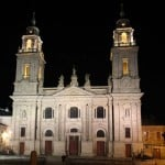 lugo-catedral-fachada