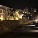 lugo-muralla-romana