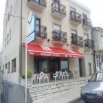 Hotel-Restaurante Moneda