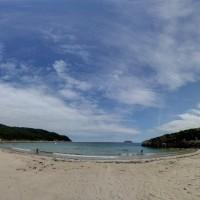 Playa de Vilela
