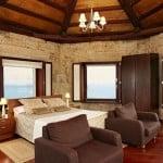 Hotel de Naturaleza Semáforo de Bares