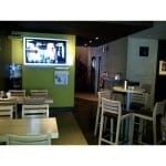 Restaurante Xoyma