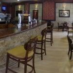 Cafetería Soldado