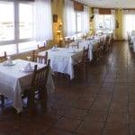 Restaurante Xantar da Ría