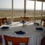 Restaurante Marisquería La Pepica
