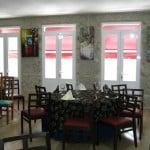 Hotel Restaurante Esclavo