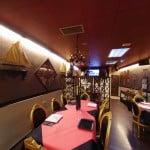 Restaurante O Faro Portugués