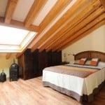 Turismo Rural Palacio Yasmin