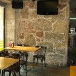 Café Bar Plaza