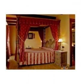 Hotel Posada Real