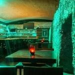 Café Bar La Muralla