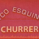 Churrería Picoesquina