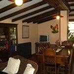 Hotel Rural Casa Pedro**