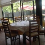 Restaurante O Pincho