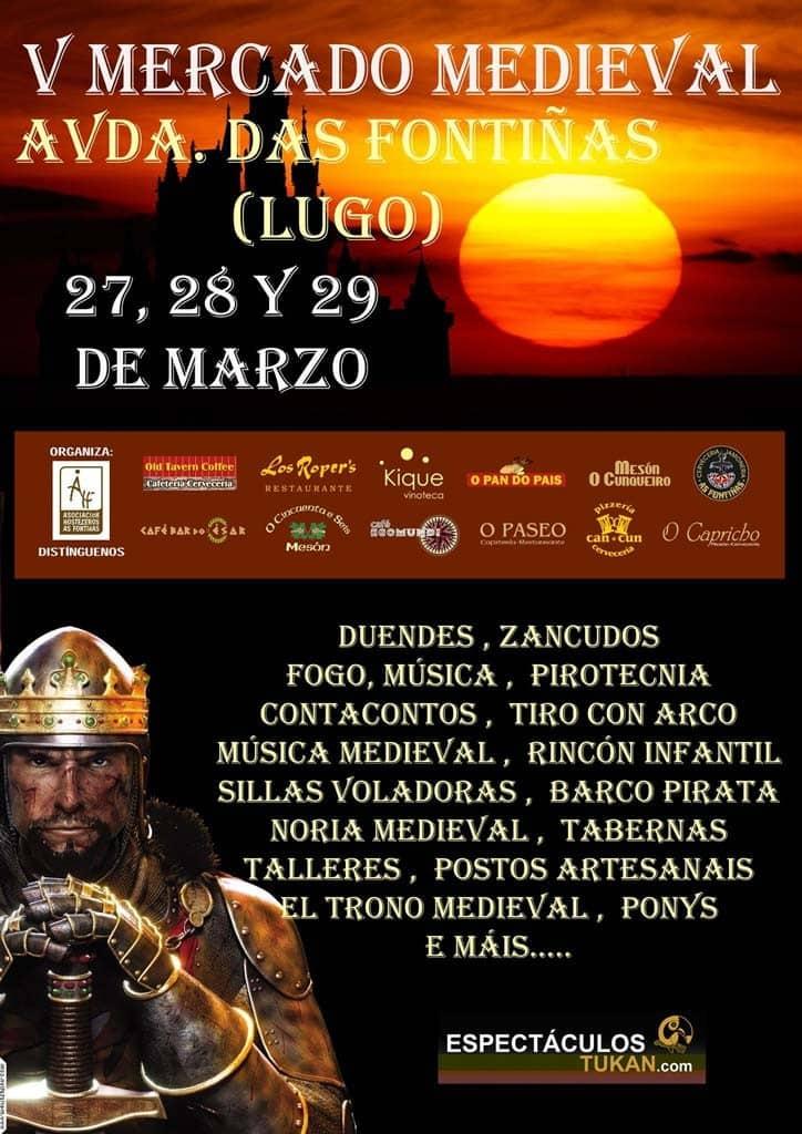 V-mercado-medieval-fontiñas-gusuguito
