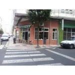 Café Bar A´Nosa Casa