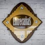 Bar de Tapas Entrecañas