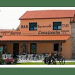 Albergue y Pensión Casa Loncho