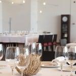 Restaurante Señorío de Barahonda