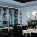 Restaurante Bon Aire
