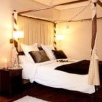 Hotel Restaurante Casa Zanito **