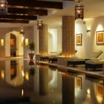SPA Mar Menor