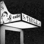 Café & Pop Torgal