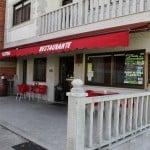 Pizzería Andorrana