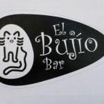 Pub El Bujío