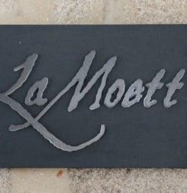 Pub La Moett