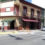 Pulpería Luis-Bar A Cantina