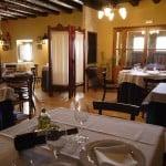 Hotel con Encanto Casa Valero **