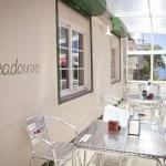 Restaurante Breadouro