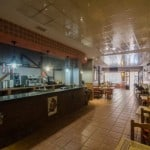 Restaurante El Padrino