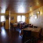 Restaurante Parrillada Cañas